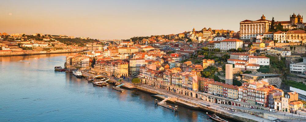 Cired Workshop Porto
