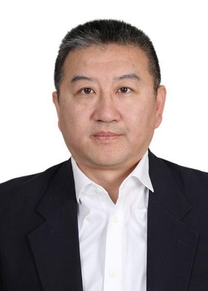 Ni Feng