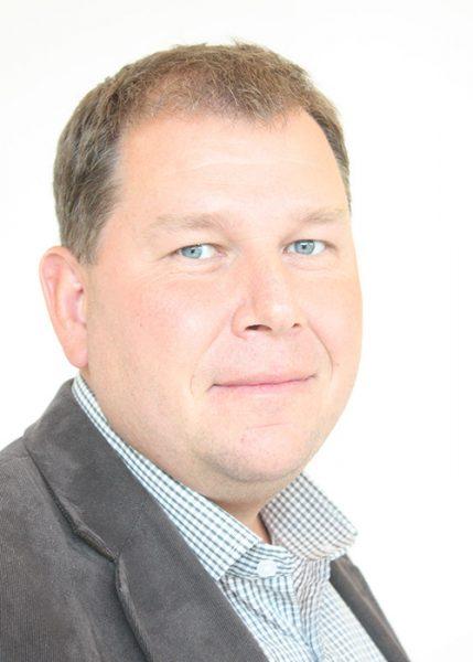 Peter Soderstrom